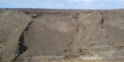 Topsoil-article